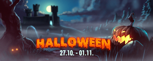 halloween_duty.jpg